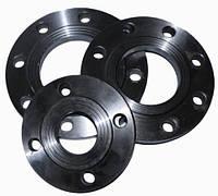 Фланці сталеві приварні (py10)
