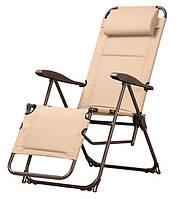 Кресло туристическое раскладное TE-09 SD, фото 1