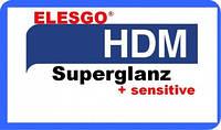 Ламинат HDM (ХДМ) Superglanz floor + extra sensative (Суперглянец +сенсатив)