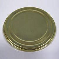 Крышка закаточная СКО 82 мм