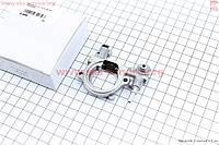 Насос масляный MS-240/260 для бензопил  STIHL