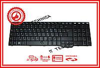 Клавиатура Fujitsu Amilo Li3910 Xi3650 оригинал