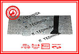 Клавіатура FUJITSU Amilo Xa3520 Xa3530 оригінал, фото 2