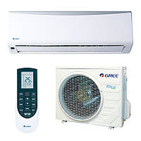 Кондиционер Gree GWH09QB-K3DNA2B Praktik Inverter Cold Plazma