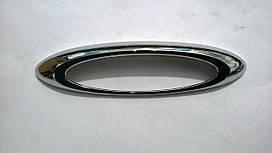 Мебельная ручка AKIK 128мм