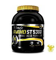 Amino ST 5300 BioTech
