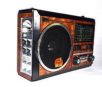 Радиоприемник GOLON RX-277LED