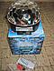 Магический Светодиодный Шар Led Magic Ball Light 011, фото 4