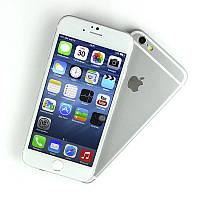 Смартфон Iphone 6 Pro+. Качественный телефон. Современный смартфон. Интернет магазин. Код: КДН193