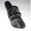 Зеленый лазерный целеуказатель Laser Scope 50mW, фото 5
