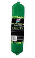 Пластилин-фидерная паста Горох 500 грамм