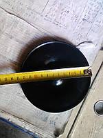 Мембрана поршневая насоса Tad-Len