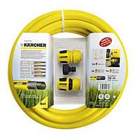 KARCHER Комплект для подключения аппарата высокого давления (50784)