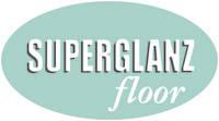Ламинат HDM (ХДМ) Superglanz floor (Суперглянец)