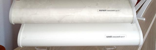 пластолит мрамог глянец фото