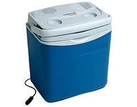 Автохолодильник Campingaz Powerbox Classic 28 л (CMZ233)