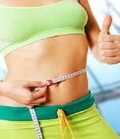 Программа похудения «Худеем вместе» со скидкой 18% до 31 мая 2016 г.