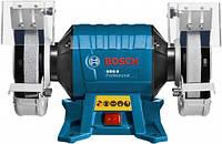 BOSCH GBG 8 Точильный станок (37311)