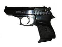 Пістолет Ekol LADY 7+1, чорний (01813)