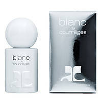 Courreges Blanc de Courreges  edp 30  ml. w оригинал
