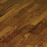 Ламинат HDM Superglanz floor Суперглянец 770402 Мербау Классик