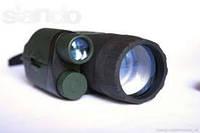 Прибор ночного видения Yukon Spartan 3x42 (02108)