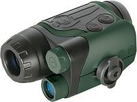 Прибор ночного видения Yukon Spartan 2x24 (02070)