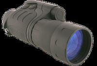 Прибор ночного видения Yukon Exelon 4x50 (01603)
