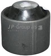 Сайлентблок важеля передньої підвіски задній JP GROUP 1140203300