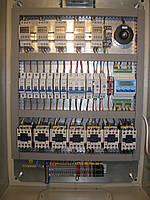 Автоматика систем вентиляции, фото 1