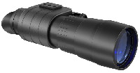 Прибор ночного видения Pulsar Challenger GS 2,7x50 (01979)