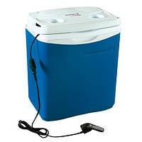 Автохолодильник Campingaz Powerbox Deluxe 28 л (CMZ234)