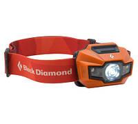 Налобный фонарь Black Diamond Storm 160 Lumen