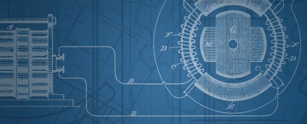 Что такое «Интернет вещей» и чем оно отличается от компьютерной техники?