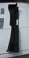 Панель лобового стекла (ливневка) VW Golf 2 / Фольксваген Гольф 2, фото 1