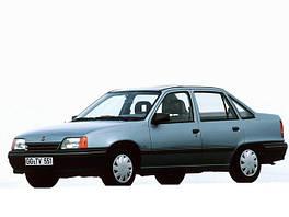 Фонари задние для Opel Kadett E 1985-91