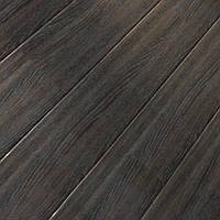 Ламинат HDM Superglanz floor Sensative Суперглянец  Сенсатив 772328 Дуб Мореный