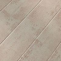 Ламинат HDM Superglanz floor Sensative Суперглянец  Сенсатив  772301 Античный белый