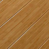 Ламинат HDM Superglanz floor Sensative Суперглянец  Сенсатив  772319 Бамбук темный