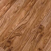 Ламинат HDM Superglanz floor Sensative Суперглянец  Сенсатив  772322 Орех Дымчатый