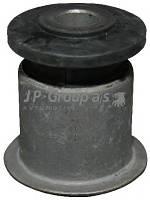 Сайлентблок важеля передньої підвіски передній JP GROUP 1140203500