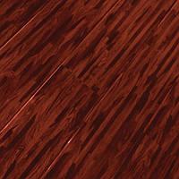 Ламинат HDM Superglanz floor Sensative Суперглянец  Сенсатив  772321 Рио Палисандр