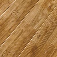 Ламинат HDM Superglanz floor Sensative Суперглянец  Сенсатив 772320 Вишня Горная
