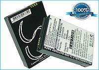 Аккумулятор Motorola BT90 1800 mAh