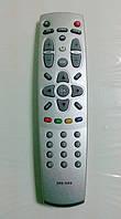 Пульт ДУ DRE 5000, DRS 5001, DRE 7300 для Триколор ТВ. (replica)