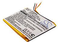 Аккумулятор Apple 616-0290 1400 mAh
