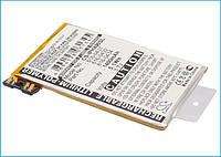 Аккумулятор Apple 616-0431 1200 mAh