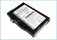 Аккумулятор Palm CA4TREO600 2400 mAh, фото 1