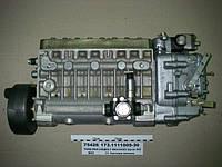 ТНВД ЯМЗ-238ДЕ2-1 МАЗ-54323 (пр-во ЯЗТА)