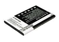 Аккумулятор Blackberry JS1 1550 mAh